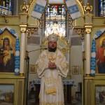 DSC 04061 150x150 Богослужіння неділі отців VII Вселенського Собору