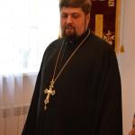 DSC 0558 150x150 Засідання кафедри церковно історичних та практичних дисциплін