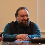DSC 0567 150x150 Засідання кафедри церковно історичних та практичних дисциплін