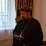 DSC 0573 150x150 Засідання кафедри церковно історичних та практичних дисциплін