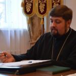 DSC 0584 150x150 Засідання кафедри церковно історичних та практичних дисциплін