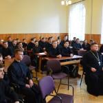DSC 0685 150x150 У ЛПБА відбулась студентська конференція, присвячена третьому відродженню УАПЦ
