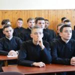 DSC 0691 150x150 У ЛПБА відбулась студентська конференція, присвячена третьому відродженню УАПЦ