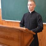 DSC 0699 150x150 У ЛПБА відбулась студентська конференція, присвячена третьому відродженню УАПЦ
