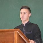 DSC 0703 150x150 У ЛПБА відбулась студентська конференція, присвячена третьому відродженню УАПЦ