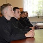 DSC 0705 150x150 У ЛПБА відбулась студентська конференція, присвячена третьому відродженню УАПЦ