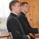 DSC 0706 150x150 У ЛПБА відбулась студентська конференція, присвячена третьому відродженню УАПЦ