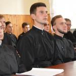 DSC 0707 150x150 У ЛПБА відбулась студентська конференція, присвячена третьому відродженню УАПЦ