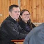 DSC 0713 150x150 У ЛПБА відбулась студентська конференція, присвячена третьому відродженню УАПЦ