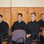 DSC 0717 150x150 У ЛПБА відбулась студентська конференція, присвячена третьому відродженню УАПЦ