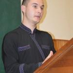 DSC 0722 150x150 У ЛПБА відбулась студентська конференція, присвячена третьому відродженню УАПЦ