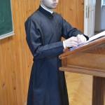 DSC 0723 150x150 У ЛПБА відбулась студентська конференція, присвячена третьому відродженню УАПЦ
