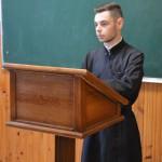 DSC 07251 150x150 У ЛПБА відбулась студентська конференція, присвячена третьому відродженню УАПЦ