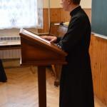 DSC 0729 150x150 У ЛПБА відбулась студентська конференція, присвячена третьому відродженню УАПЦ