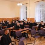 DSC 0741 150x150 У ЛПБА відбулась студентська конференція, присвячена третьому відродженню УАПЦ