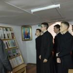 DSC 0749 150x150 У ЛПБА відбулась студентська конференція, присвячена третьому відродженню УАПЦ
