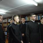 DSC 0757 150x150 У ЛПБА відбулась студентська конференція, присвячена третьому відродженню УАПЦ