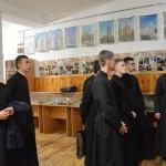 DSC 0768 150x150 У ЛПБА відбулась студентська конференція, присвячена третьому відродженню УАПЦ