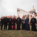 1150 150x150 Хор ЛПБА взяв участь у першому фестивалі семінарійних хорів