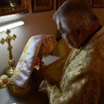 DSC 0001 150x150 Актовий день Львівської православної богословської академії