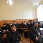 DSC 0002 150x150 Відкрита лекція з екології в ЛПБА