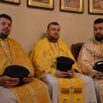 DSC 00031 150x150 Актовий день Львівської православної богословської академії