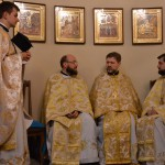 DSC 0004 150x150 Актовий день Львівської православної богословської академії