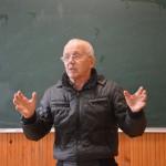 DSC 0006 150x150 Відкрита лекція з екології в ЛПБА
