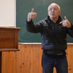 DSC 0009 150x150 Відкрита лекція з екології в ЛПБА