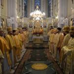 DSC 0010 150x150 Актовий день Львівської православної богословської академії