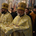 DSC 00111 150x150 Актовий день Львівської православної богословської академії