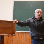 DSC 0013 150x150 Відкрита лекція з екології в ЛПБА