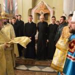 DSC 00131 150x150 Актовий день Львівської православної богословської академії