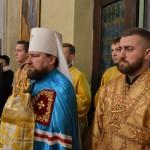DSC 00151 150x150 Актовий день Львівської православної богословської академії