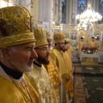 DSC 0016 150x150 Актовий день Львівської православної богословської академії
