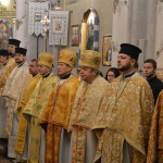 DSC 0017 150x150 Актовий день Львівської православної богословської академії