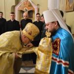 DSC 0018 150x150 Актовий день Львівської православної богословської академії