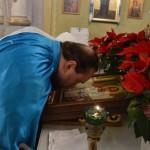 DSC 00231 150x150 Актовий день Львівської православної богословської академії