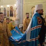 DSC 00271 150x150 Актовий день Львівської православної богословської академії