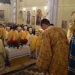 DSC 0032 150x150 Актовий день Львівської православної богословської академії