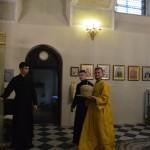 DSC 0033 150x150 Актовий день Львівської православної богословської академії
