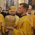 DSC 0036 150x150 Актовий день Львівської православної богословської академії