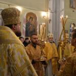 DSC 0038 150x150 Актовий день Львівської православної богословської академії