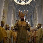 DSC 0039 150x150 Актовий день Львівської православної богословської академії