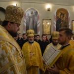 DSC 0043 150x150 Актовий день Львівської православної богословської академії