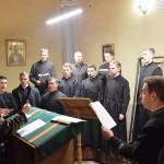 DSC 0046 150x150 Актовий день Львівської православної богословської академії
