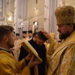 DSC 0050 150x150 Актовий день Львівської православної богословської академії