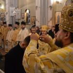 DSC 0051 150x150 Актовий день Львівської православної богословської академії