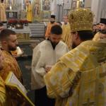DSC 0054 150x150 Актовий день Львівської православної богословської академії