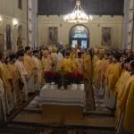 DSC 0060 150x150 Актовий день Львівської православної богословської академії